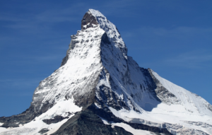 Kartenlegen Schweizerdeutsch