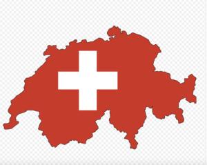 Kartenlegen Schwyzerdütsch